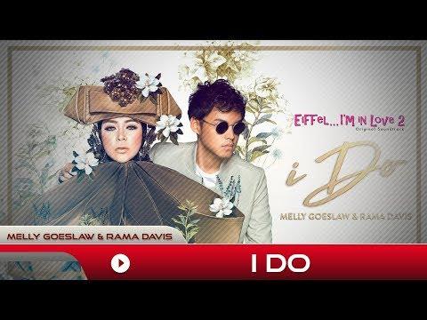 Melly Goeslaw & Rama Davis - I Do | Official Music Video mp3