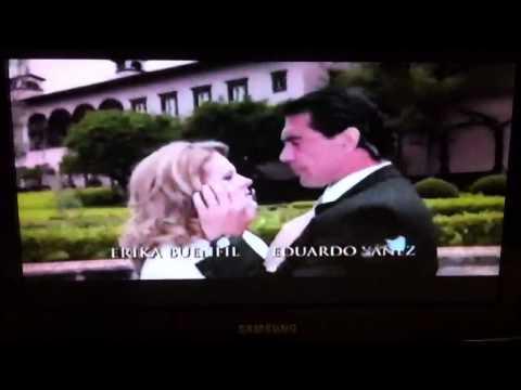 Bodas gay en telenovelas GUAU