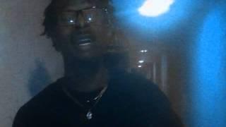 I B SO HIGH - TAY DIDDY FT.DSHYY [LXMB OFFICIALN MU$IC VIDEO]