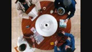 Freundeskreis Enfants Terribles '96