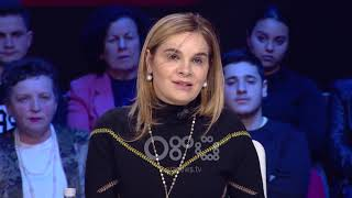 Ora News – Kryemadhi: Koçijançiç ka konflikt interesi me Shqipërinë