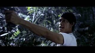 Juvana 3: Perhitungan Terakhir Official Trailer - 29hb Sept 2016