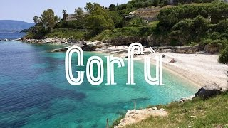 Isola di Corfù