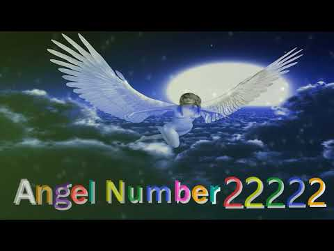 Xxx Mp4 22222 Angel Number Meanings Symbolism 3gp Sex