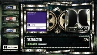 HC024c Distractor - Enchanted.mp4