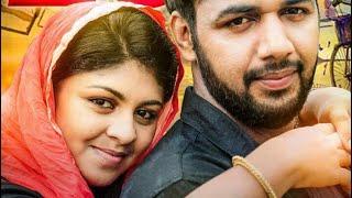 അവളായിരുന്നു അവനെല്ലാം എന്നിട്ടും  saleem super hit album 2017   sajad mulla   Nammal randum