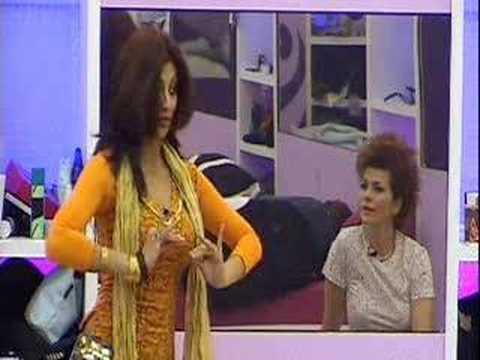 Xxx Mp4 Celebrity Big Brother Shilpa Shetty Compilation Day 9 3gp Sex