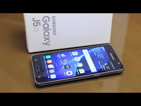 Xxx Mp4 Samsung Galaxy J5 2016 Recenzja Mobzilla Odc 302 3gp Sex