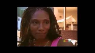 "Towanda Braxton explains ""the braxtons"" break up on ""Starting over"""