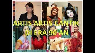 ACTRIS_ACTRIS HOT ERA 90-AN / AN 90 YEAR SEXY ARTIST