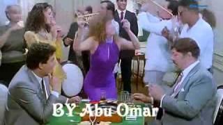 أز أز كابوريا أحمد زكي فيلم كابوريا