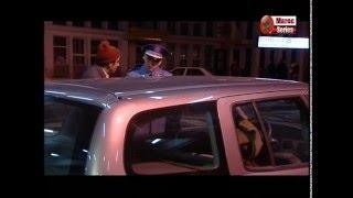 Ana Oumi Wa Boutaina الفيلم المغربي - انا ّأمي زو بثينة - حسن الفد