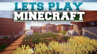 Minecraft : Let's Play | Episodul 1 | Discutam