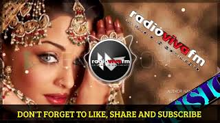 Tamma Tamma Again | Varun , Alia | Bappi L, Anuradha P