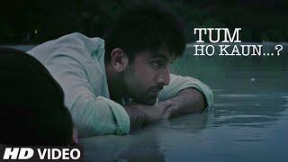 Tum Ho Kaun ? (Movie Clip) | Ranbir Kapoor, Jacqueline Fernandez | T-Series