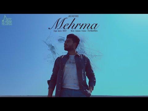 Xxx Mp4 Mehrma Full Song Amrit New Punjabi Songs 2018 Latest Punjabi Songs 2018 3gp Sex
