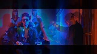 Shiva x Mr.Busta x Essemm - 7ÉV | OFFICIAL MUSIC VIDEO |