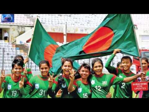 দেখুন কিভাবে বরখাস্ত করা হল কালসুন্দর এর মহিলা ফুটবল|র দের হুমকিদাতা শিক্ষক কে