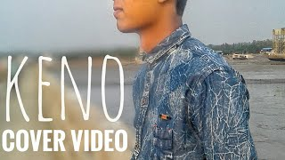 Keno by piran khan ft. cover Abir Evan