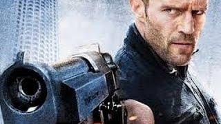 Artificial Intelligence( full Moviews English ) Director: Steven Spielberg