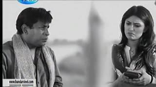 Bangla Natok Ei kule ami ar oi kule tumi | Part 70 | Mosharraf Karim | Shokh
