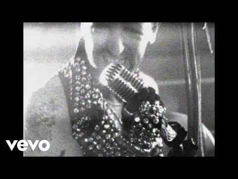 Xxx Mp4 Judas Priest Painkiller 3gp Sex