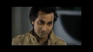 Bangla new Music Video 2016 ft Sajal,Mim ( এই রকম ভালোবাসা চোখে দেখা যায় না )