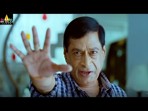Xxx Mp4 MS Narayana Comedy Scenes Back To Back Vol 1 Telugu Movie Comedy Sri Balaji Video 3gp Sex