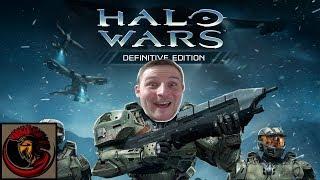 Halo Wars - Matt is a Meme