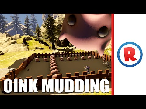 Xxx Mp4 Halo 5 Forge Maps Oink Mudding 3gp Sex