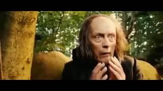 7 Zwerge Der Wald ist nicht genug ganzer film ganzer film deutsch
