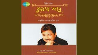 Jhalmal Jhalmal Tanter Shari