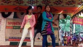 মনের ফনের কানেক্সন 3Gহৃদয় সারমিন ও রুপা বাংলাদেশ মডান ডান্স একাডেমী নাওগাঁ Bangla Dance Video 2017