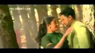 Thilakkam -Neeyoru puzhayai ...