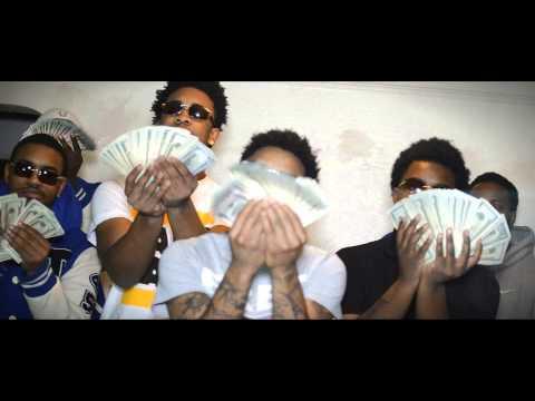 #TR4620 #BandGang - BandGang or NoGang INTRO - ( Official Video ) 1080pHD [ShotBy @GLCFILMS ]