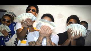 #TR4620 #BandGang - BandGang or NoGang INTRO - ( Official Video ) 1080pHD [ShotBy @GLCFILMS ]