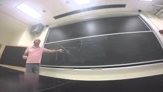 Intro to Reflection Seismology [1 of 9]