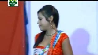 Mahua ke tar se chuwata jawani tap tap...... bhojpuri hot song