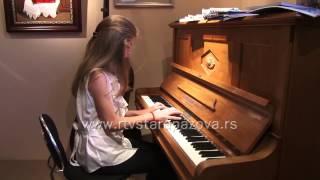 Prvaci na klaviru