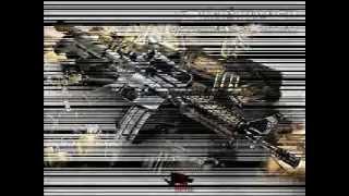 chammak challo video song in hd 1080p blu ray