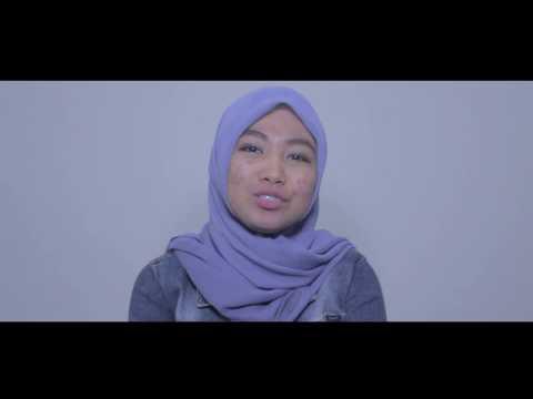 Xxx Mp4 Akad Payung Teduh Cover By Mfarichah 3gp Sex