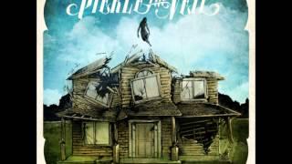 King For A Day - Pierce The Veil ft. Kellin Quinn (Audio)