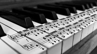 TELARC - - Beethoven's Piano Concerto No. 3 in C minor, Op. 37. Rudolf Serkin/Ozawa/Boston Symphony.