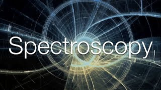Spectroscopy and the Structure of the Atom