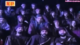 المسلسل السوري البواسل  albawasel الحلقة 25
