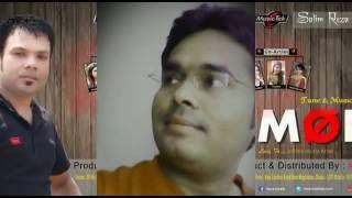 Bangla New Video Song ''Ki Nesha 'by Mon & shondha moni
