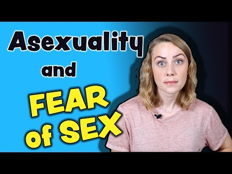 Xxx Mp4 What Is Asexuality Versus Fear Of Sex 3gp Sex