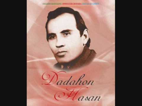 Dadahon Hasan Laylo