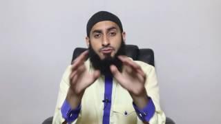 Can We Say Ahmadi