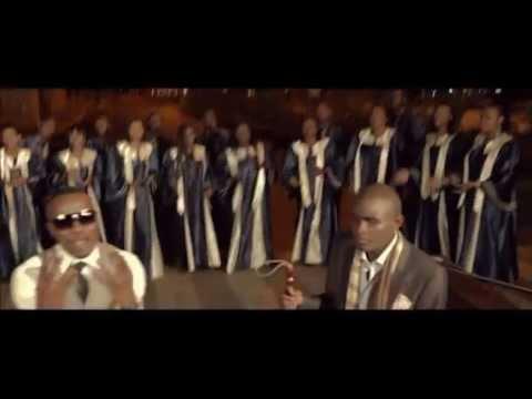 Xxx Mp4 Daddy Owen Feat Denno Mbona DaddyOwenTV 3gp Sex